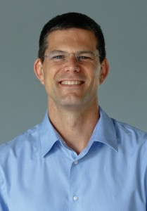 Scott Sambucci
